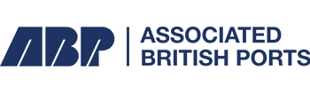 ABP Associated British Ports