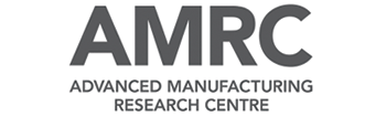AMRC Advanced Manufacturing Research Centre University Sheffield