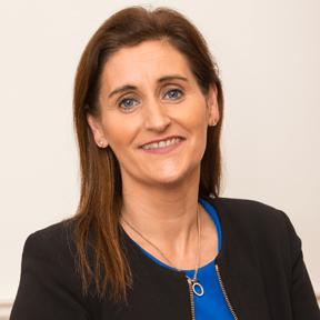Dún Laoghaire–Rathdown County Council Anne Devine