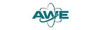 AWE Atomic Weapons Establishment