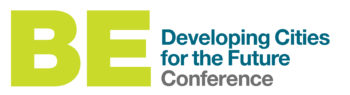 Developing Cities for the Future Conference