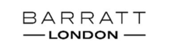 Barratt Development London
