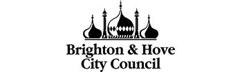 Brighton Hove City Council