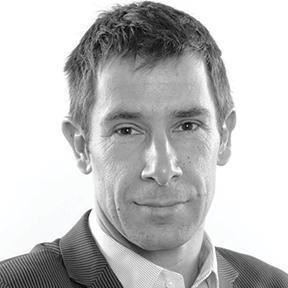 Cédric GRIGNARD Invest Lyon