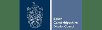 South Cambridgeshire District Council