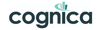 Cognica Logo