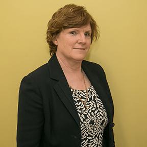 Colette Byrne Kilkenny County Council