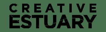 Creative Estuary Logo