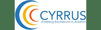 Cyrrus Logo