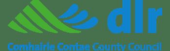 Dún Laoghaire Rathdown County Council