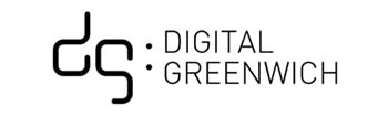 Digital Greenwich Logo