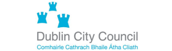 Dublin Council Logo