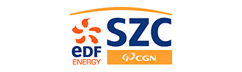 EDF Sizewell C Logo