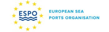 ESPO European Sea Ports Organisation