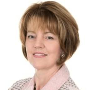 Elizabeth Froude Platform Housing