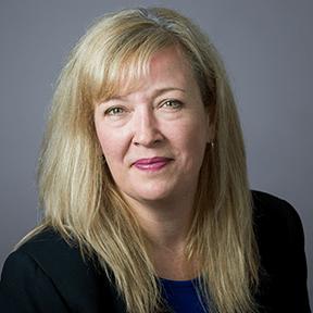 Fiona Cormican Cluid