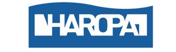 Haropai Port