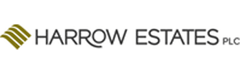 Harrow Estates