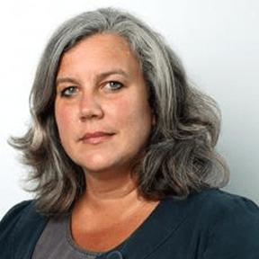 Heidi Alexander Greater London Authority