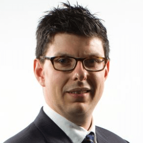 Henri Murison Northern Powerhouse Partnership