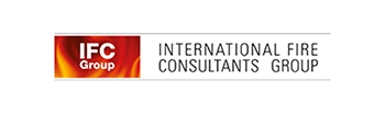 IFC Group Logo National Partner