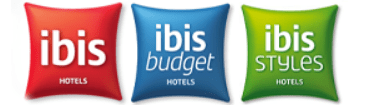 Ibis Group Hotels