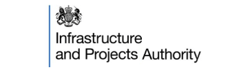 Infrastructure Projects Authority