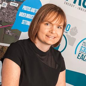 Jane Gaston Peel Land and Environmental