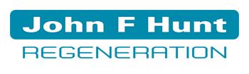 John-F-Hunt-Regeneration