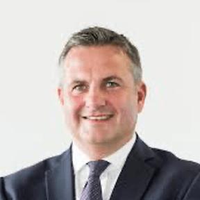 Jonathan Haigh MAG Group Property