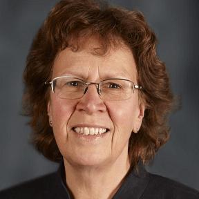 Judith Blake Leeds Council