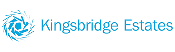 Kingsbridge Estates