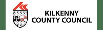 Kilkeeny County Council Logo