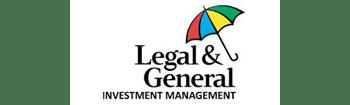 L&G Investment Management