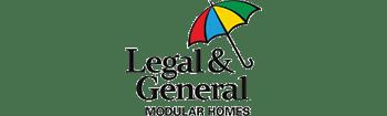 Legal General Modular Homes