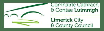 Limerick City Council Logo