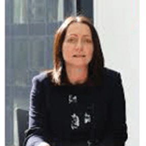 Cheshire and Chester West Council Lisa Harris