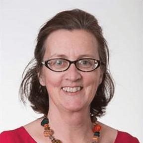Liz Watts South Cambridgeshire