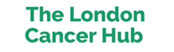 London Cancer Hub Logo