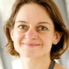 Heathrow Strategic Planning Group; Lucy Owen, Executive Director