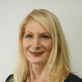 Lyn Carpenter Thurrock Council