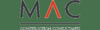 MAC Construction Consultants