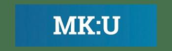 MK:U Milton Keynes University