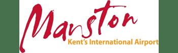 Manston Airport Kent Airport