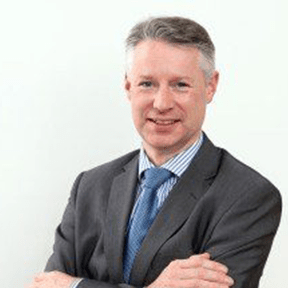 Michael Quinn Waterford Council