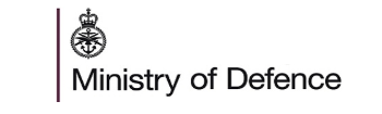 MoD Ministry of Defence