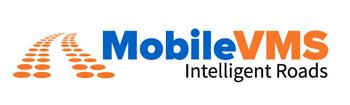 Mobile VMS