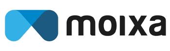 Moixa