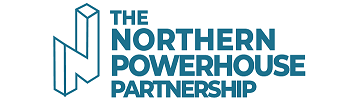 Northern Powerhouse Partnership logo