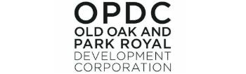 Old Oak Park Royal Development